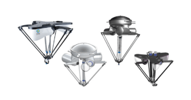 ABB adquire Codian Robotics
