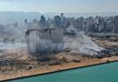 Gestão de segurança e competências pessoais em atmosferas explosivas