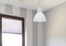 Como definir a melhor opção de lâmpada
