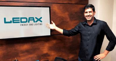 Ledax reforça atuação no Nordeste
