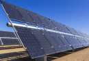 Ferramenta auxilia projeto solar