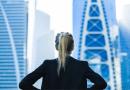 Capacitação profissional para mulheres