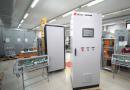 Soluções para o mercado de energia fotovoltaica