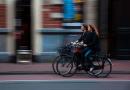 Cidades inteligentes viáveis e com tecnologia já disponível