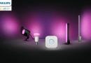 Novo padrão de conectividade para casa inteligente