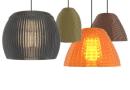 Signify traz impressão de luminárias 3D Philips para o Brasil