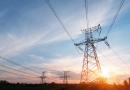 Siemens fornecerá equipamentos para linhas de transmissão