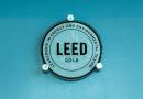Como funcionam os edifícios com o selo LEED