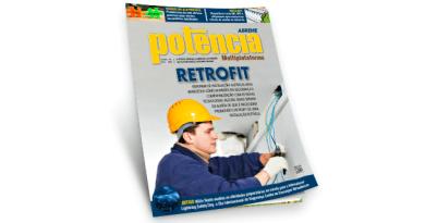 Revista Potência ed. 186 em PDF