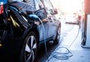 Brasil precisa se preparar para os carros elétricos