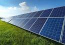 Entidade defende incentivo para a energia solar
