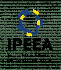 4 IPEEA