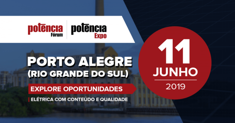 evento-forum-porto-alegre