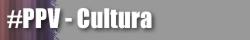 cintillo_cultura
