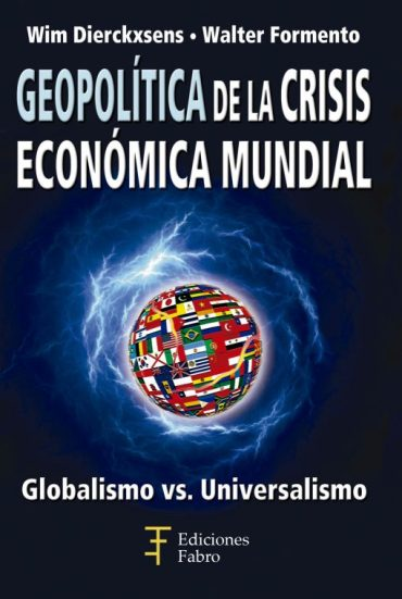 Pliego Tapa Geopolitica FINAL