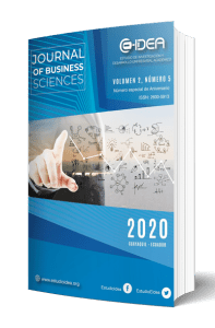 Economy and business