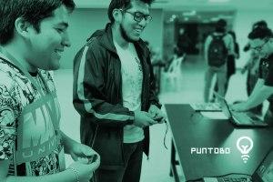 Culmina exitoso Global Game Jam en Cochabamba