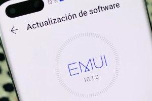 4 cosas que amarás del nuevo Emui 10.1