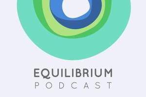 Equilibrium: un podcast boliviano que conecta con más 70.000 de corazones en Latinoamérica.