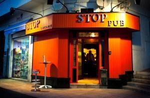 pub-stop-santander