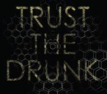trustthedrunk