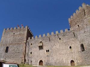 Castillo-de-Argueso