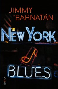 principal-portada-new-york-blues-es_med jimmi barnatan