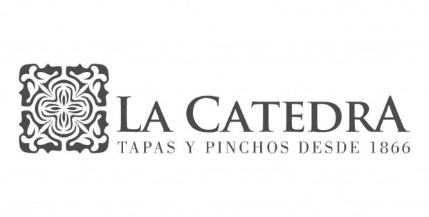 la catedra logo 1