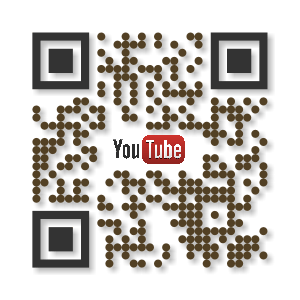 QR LUIS AVIN VIDEO