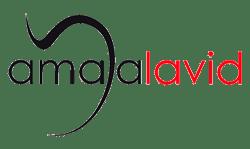 ama-a-la-vid-1401441462