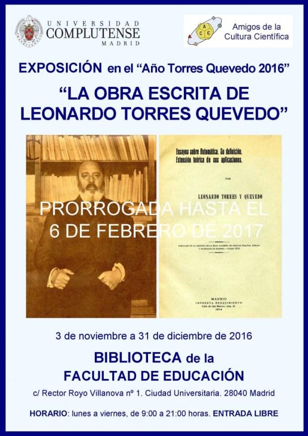 cartel-expo-biblioteca-ltq-prorrogada-6-de-febrero