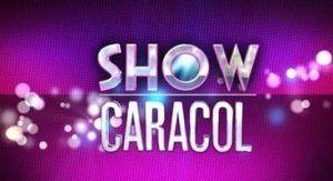 Diva Jessurum show caracol noticias