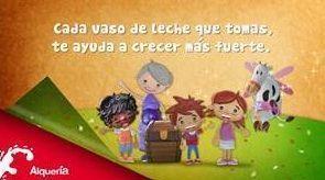 caracol television nominacion lapices de acero 2013