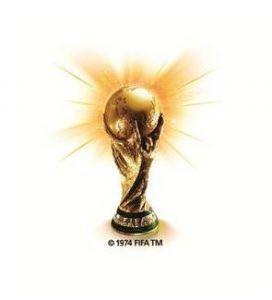 trofeo copa mundial 2014 RCN television