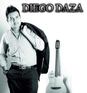 diego daza compositor colombiano