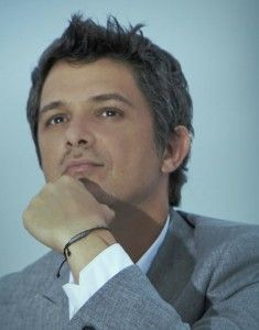 alejandro sanz doctor honoris causa berklee