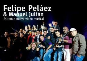 felipe pelaez video tan natural