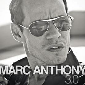 marc anthony video vivir mi vida