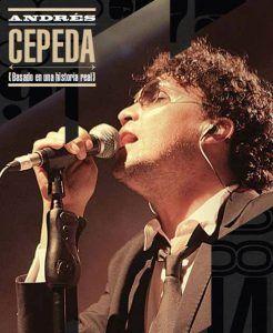 Andres Cepeda Basado en una historia Real