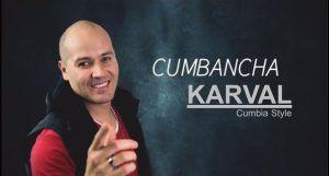 Karval Cumbancha Comunicado 1