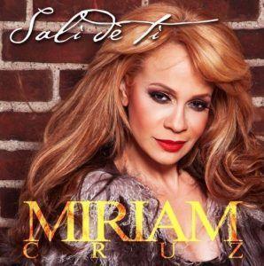 Miriam Cruz Sali de Ti