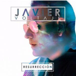 Javier Voltaje Resureccion