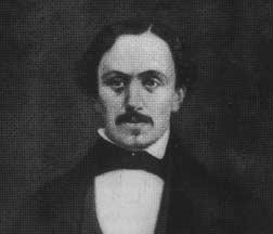 2. Francisco_González_Bocanegra