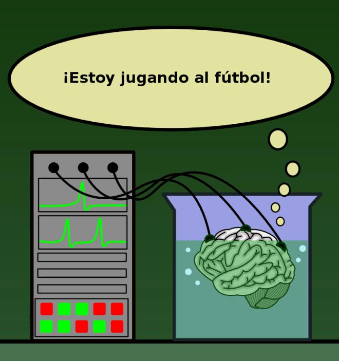 Brain_in_a_vat_(es)