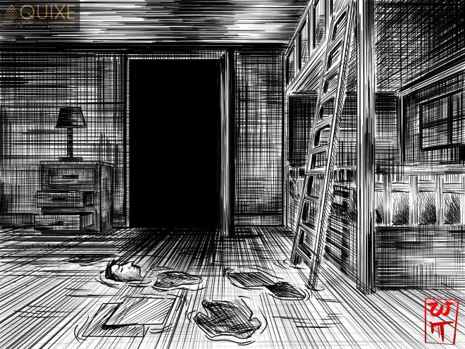 Ilustración_sin_título