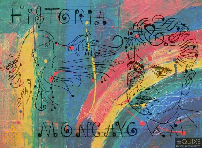 moncayo(1)
