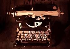 typewriter-pop-art-sometime-in-november_wallpaper