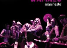 1- WAMAZO 2010-1