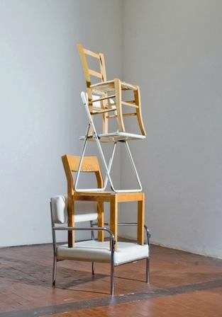 Reflexiones sobre arte contempor neo revista replicante for Definicion de contemporanea