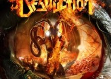 Destruction_-_Day_Of_Reckoning